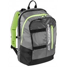 Tour Ergonomy Back Pack