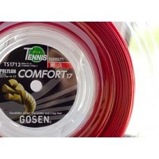 Gosen Polylon Comfort 220m
