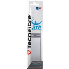ATP Pro Contact Overgrip
