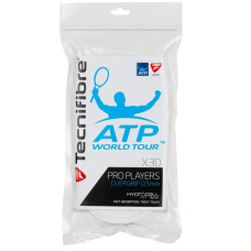 ATP Pro Player's Grip (30 kom)