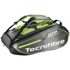 Tour ATP Ergonomy 12R