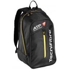 Tour Back Pack ATP