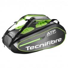 Tour ATP Ergonomy 9R