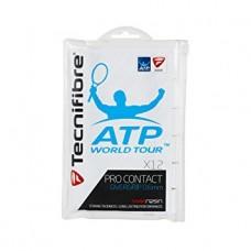 ATP Pro Contact  X12