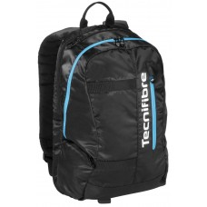 Team Lite Back Pack