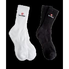 Tour Socks 3 komada