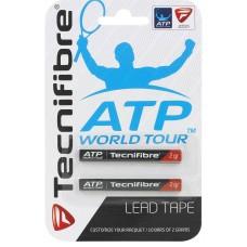 ATP Lead Tape
