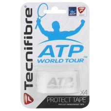 ATP Protect Tape