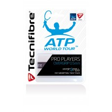 ATP Pro Player's Overgrip (3 kom)