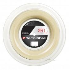 Tecnifibre XR1 200m