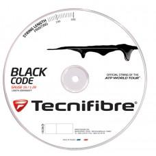 Tecnifibre Black Code 200m