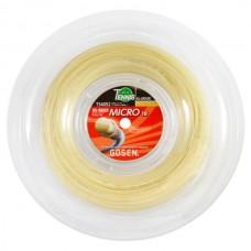 OG-Sheep Micro