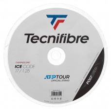 Tecnifibre Ice Code 200m