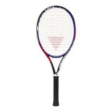 ATP T-Fight 280 XTC