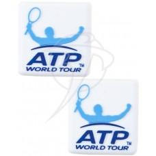 ATP Vibra Stop